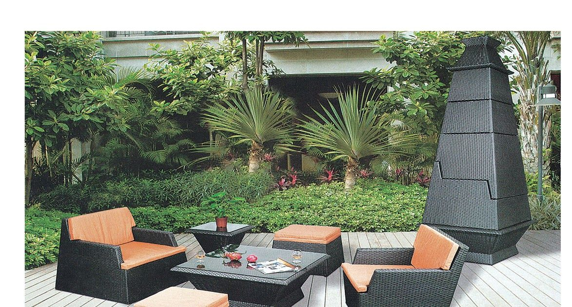 Synthetic Rattan Furniture Cheap Philippines Bamboo And Cheap Sofa Sets For Sale Andreifornea Com Sectional All Weathe Sofa Set Price Patio Sofa Set Sofa Set