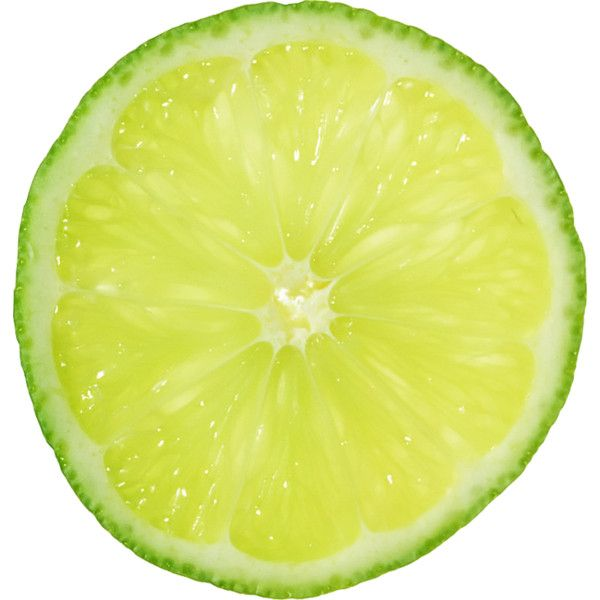 Pin On Limes