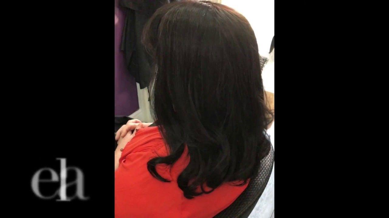 Hair Enhancement Hair Styles Long Hair Styles Hair Loss