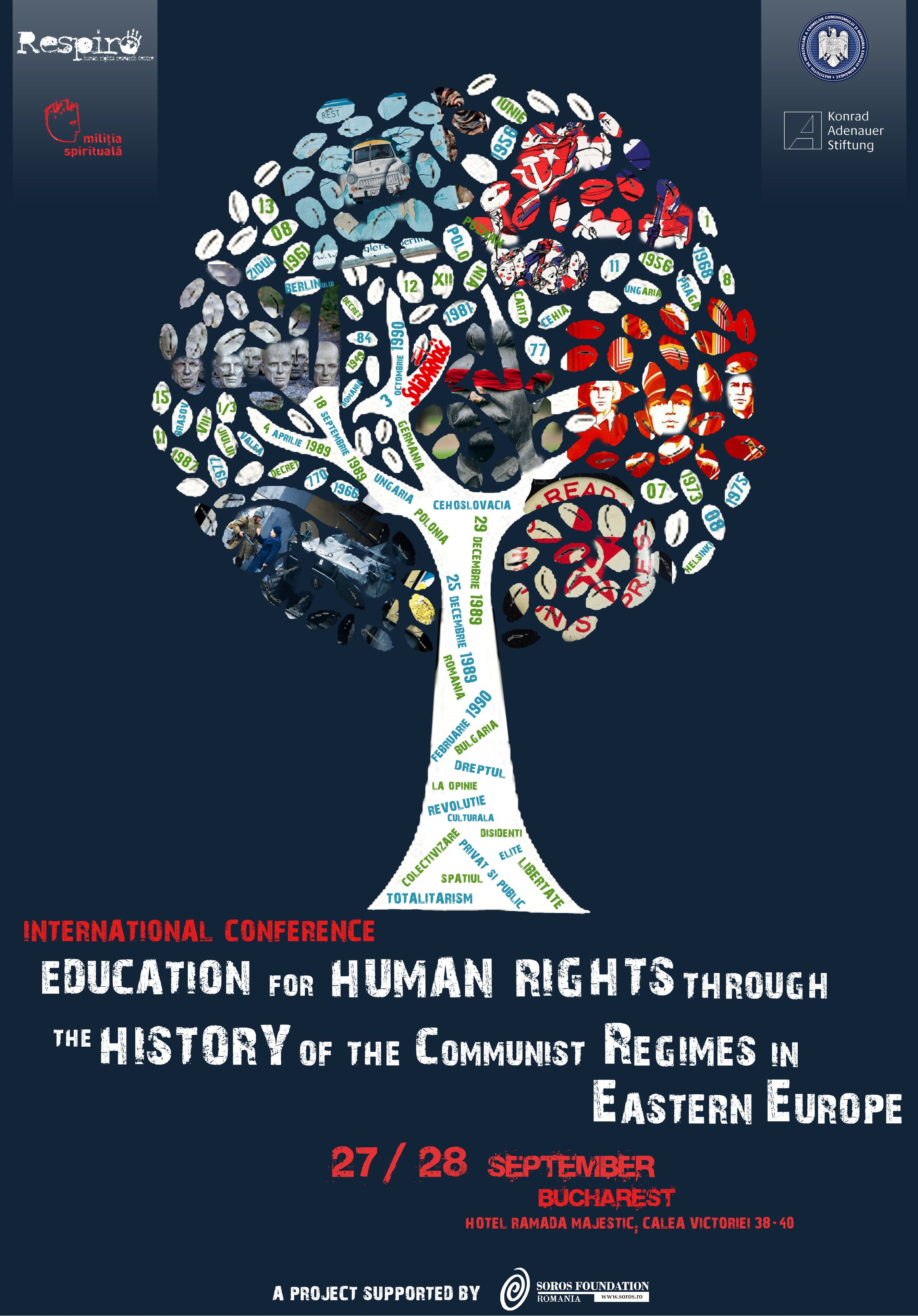 importance of universal declaration of human rights pdf
