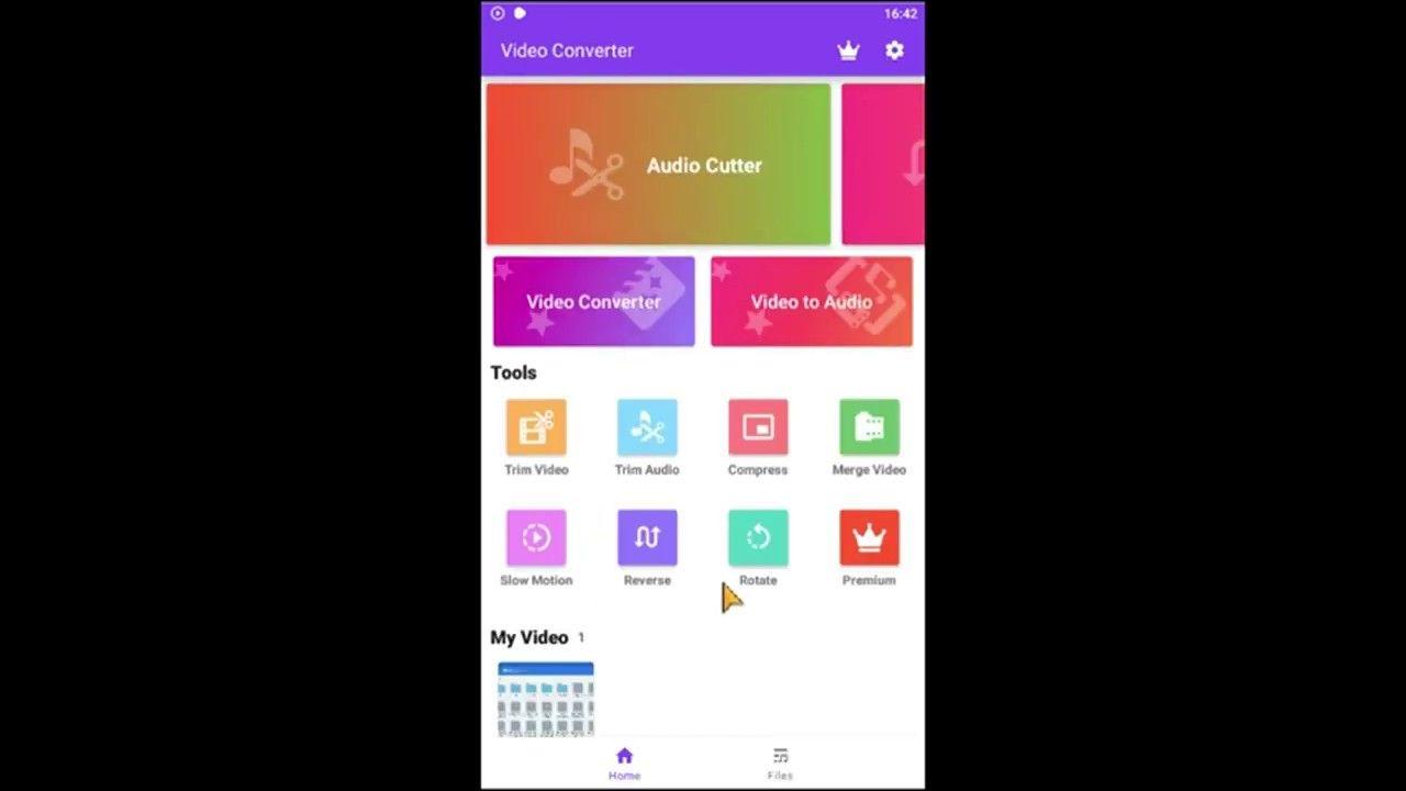 Pin On Download Apk Mods
