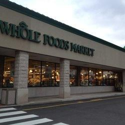 Westport Ct Find Our Vintage Ice Bags At Whole Foods 399 Post Rd W 06880 Www Wholefoodsmarket