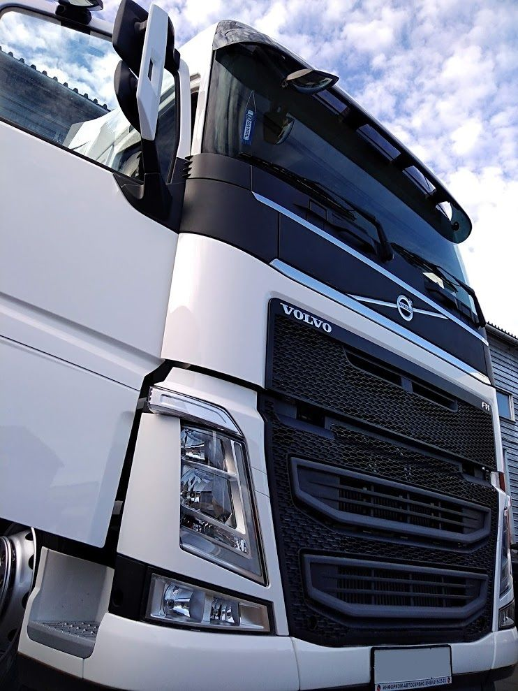 Volvo Trucks Volvo Fh In 2021 Volvo Trucks Volvo Fiat Cars Best download wallpaper truck volvo all