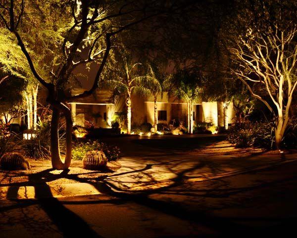 Landscaping Diy Outdoor Lighting Outdoor Lighting Landscape Outdoor Landscape Lighting Diy Outdoor Lighting