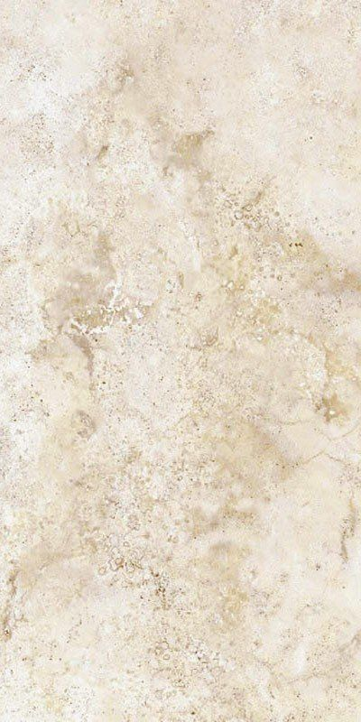 Ottomano Polished Porcelain Ivory Wall Floor Tile Travertine Marble Effect And Hard Wearing To Enhance Your Home Factory Direct P Ottomano Pavimento Esterno