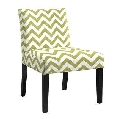 Found It At Wayfair   Europa Slipper Chair
