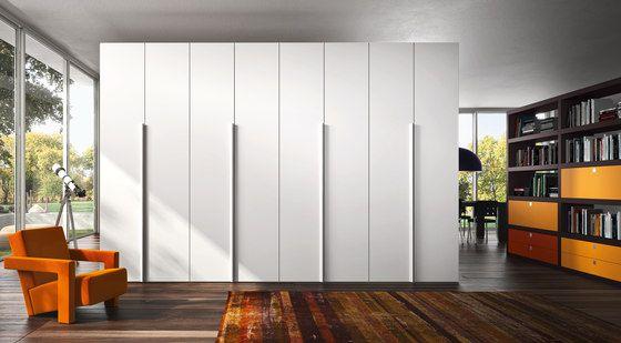 Cupboards StorageShelving Underline Tisettanta