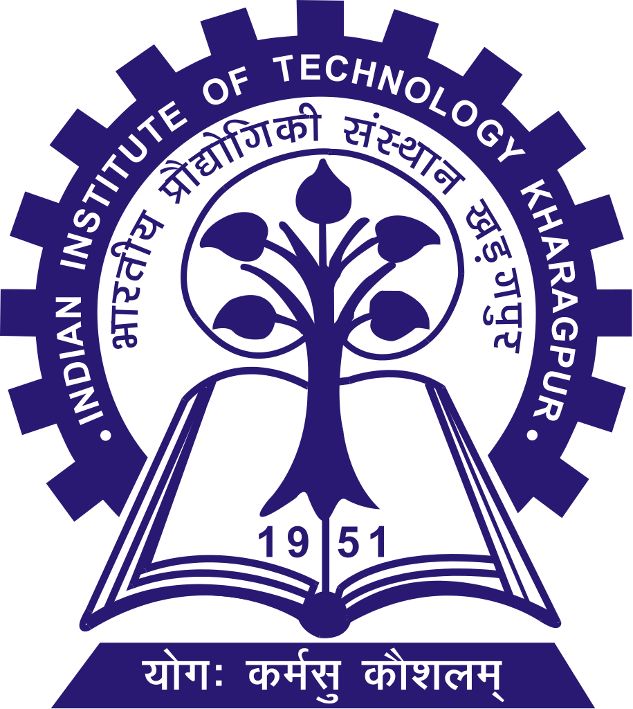 Iit Kharagpur Jobs For Postdoctoralfellow In Kharagpur Http News Btechsamplepapers In 2014 12 Iit Kharagpur Jobs For Kharagpur Education Business School