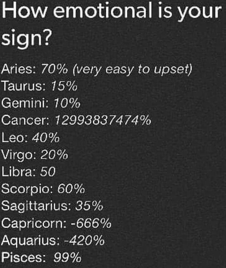tauruse horoscope du jour