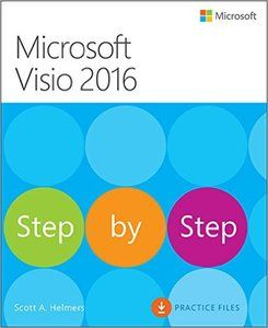 Microsoft visio 2016 step by step pdf download e book it ebooks microsoft visio 2016 step by step pdf download e book fandeluxe Choice Image