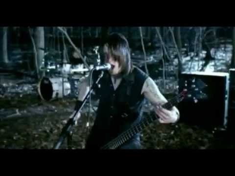 Schön Bullet For My Valentine   Waking The Demon Music Video(Screamo And Non S.