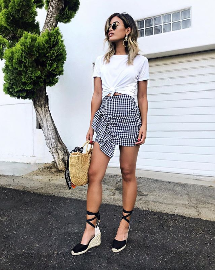 15 Summer Birthday Outfit Ideas To Copy In 2019 Just My Style