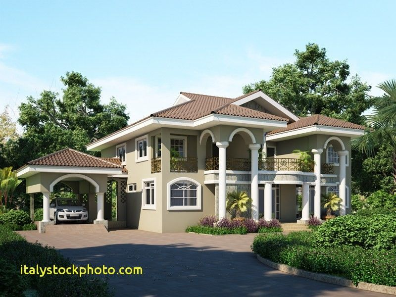 Pinoy House Design House For Rent