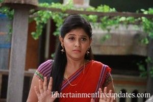 http://www.entertainmentliveupdates.com/i-was-shocked-anjali/