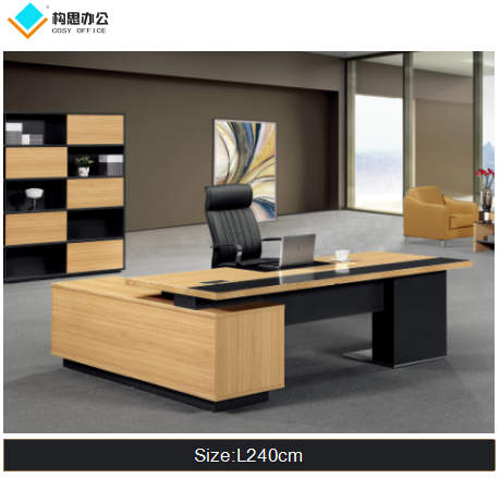 Office Furniture Manufacture Office Desks Prices View Exclusive