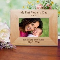 10 Cheap Mothers Day Gift Ideas MOTHERS DAY Pinterest