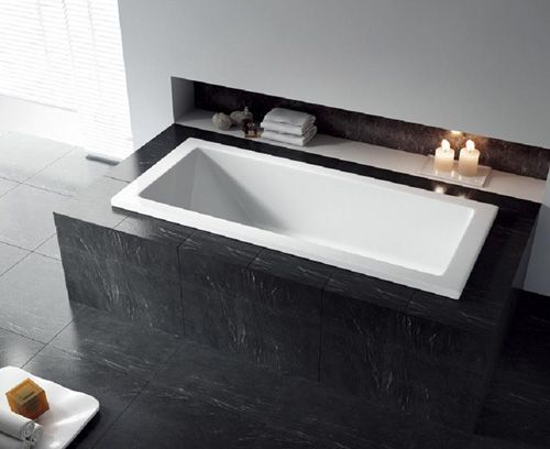 Built In Tubs Built In Bathtub Built In Bathtub Manufacturer