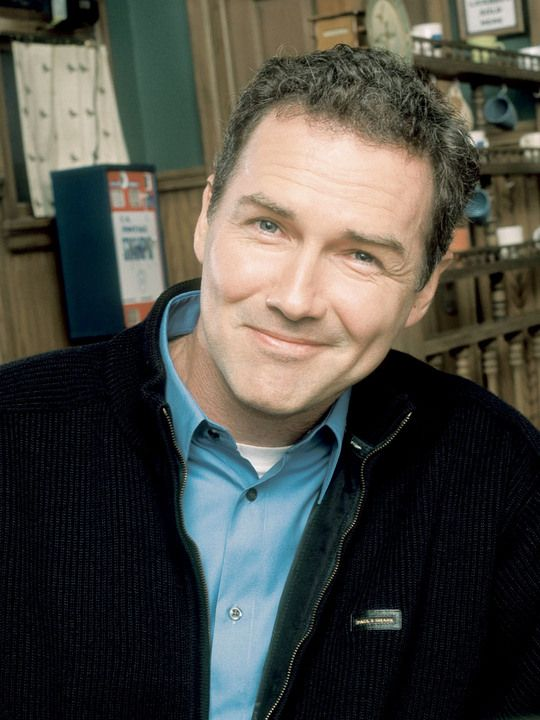 Norm Macdonald 9w1 Sx So Enneagram Type 9 Wing One Enneagram Type9 Personality Psychology Norm Macdonald Enneagram Stand Up Comedy