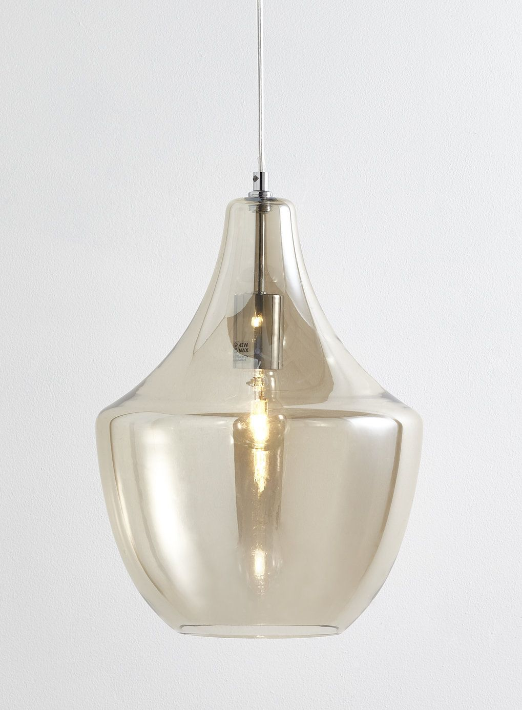 Cara pendant ceiling light bhs kitchen pinterest cara pendant ceiling light bhs mozeypictures Image collections