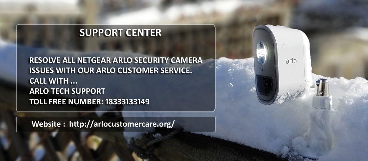 Pin on Arlo Camera Security