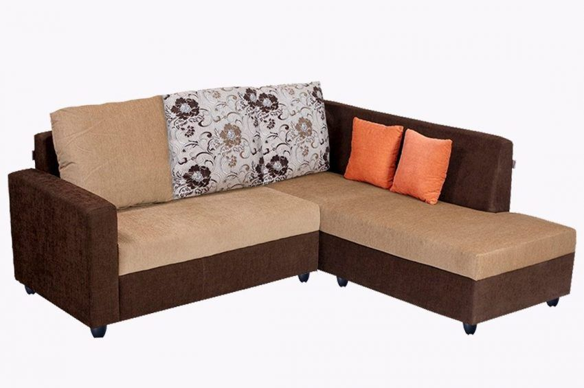 Sofa Set Low Cost Leather Recommendations 10 Best L Shaped Sets Under Rs 20000 Home Office Top