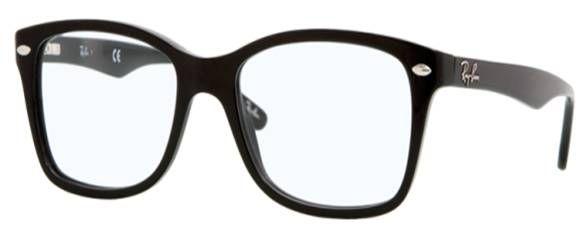 lentes ray ban opticas devlyn