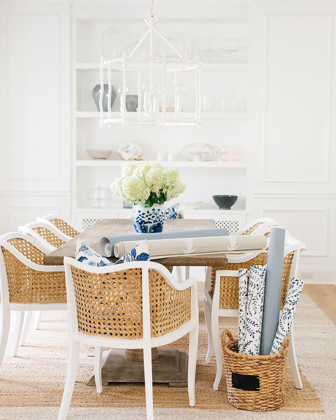 Weekly Round Up Get The Look Accent Chairs Dining Chairs