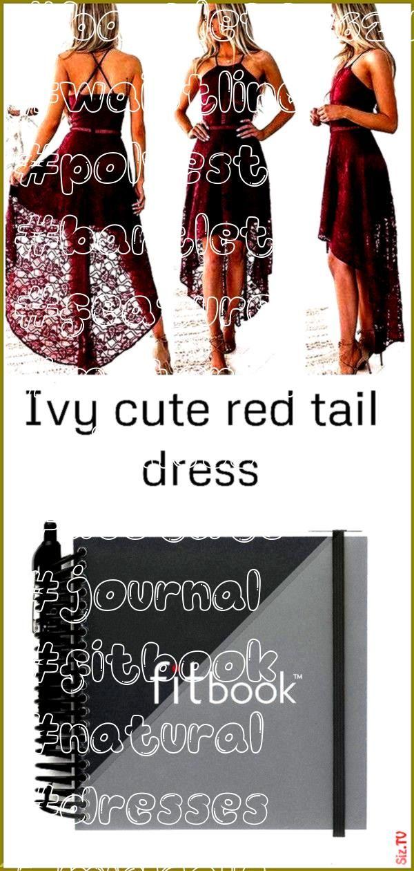 #bartlett7624 #waistline #polyester #bartlett #features #material #fitness #acetate #journal #fitboo...