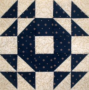 Single Wedding Ring Quilt Blocks Pinterest Quilts Wedding Ring Quilt Block Quilt Patterns