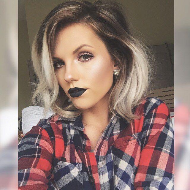 Dark Blonde, Silver