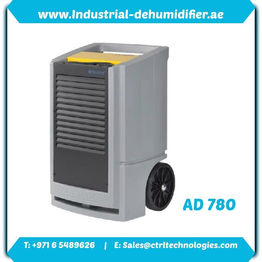 Air Dehumidifier Made In Germany Dehumidifiers Indoor Swimming Pools Dehumidifier Basement