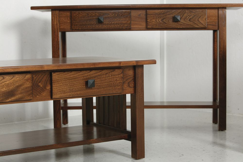 A Classic Design Is Always A Nice Addition To Your Home Prairie Lane Furniture Offers The Best Of Ohio S Amish Country Lane Furniture Furniture