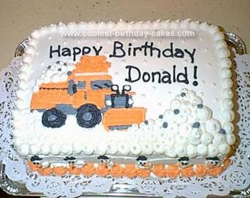Delicious Birthday Cakes  Home Delivery Lolas Cupcakes
