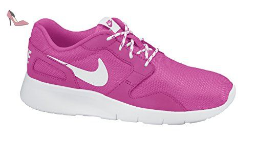 chaussures nike de competition running