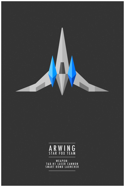 Pin By Joseph Adames On Happy Gaming Star Fox Fox Mccloud Star Wars Art