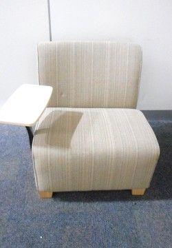 Astounding Storr Used Office Furniture Turnstone Jenny Lounge Chair Inzonedesignstudio Interior Chair Design Inzonedesignstudiocom