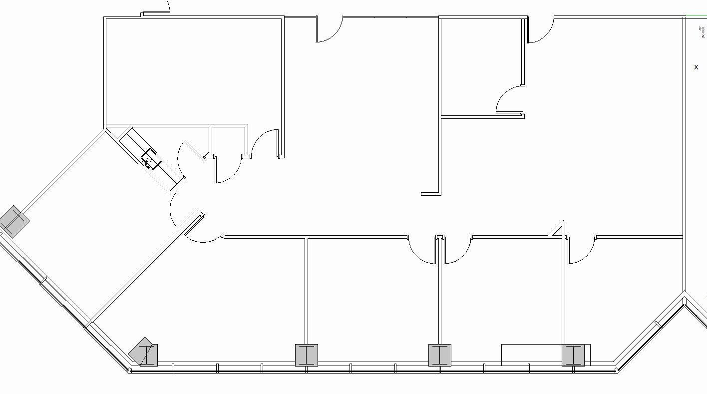 Floor Plan Templates Free Awesome Edgchicago This