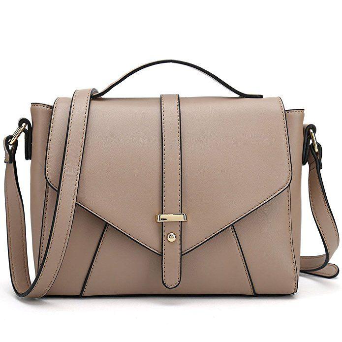 Nornou Large Capacity Weekend Bag Oversized Canvas Travel Duffel Bag  Shoulder Handbag Luggage Case 2d87ae14b7