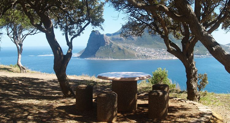 Top 10 braai spots in Cape Town – The Inside Guide
