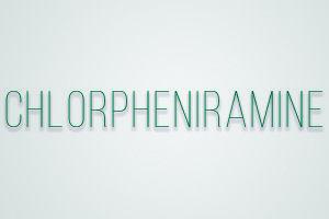 كلورفنيرامين Chlorpheniramine Http Pharmacy Qu Medical Com P 4004 Light Box Light Cinema