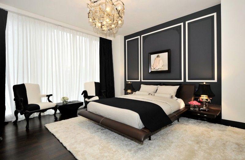 black and white bedroom black cotton filled blanket safavieh shag