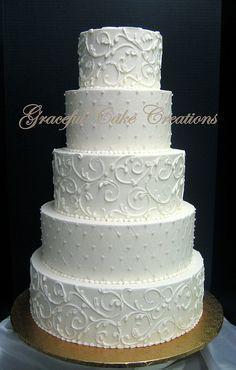Hochzeitstorten scheiterten #hochzeitstorten uns SIGNATUREBRIDE auf Twitter und auf …