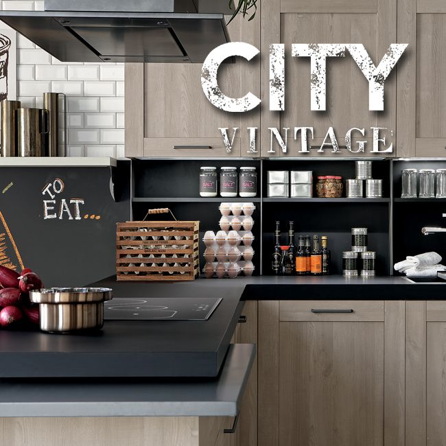 17 Best images about Cucine Stosa on Pinterest | We, Industrial ...