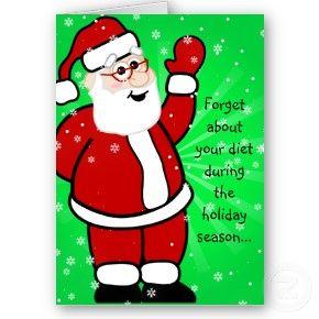 Really Funny Christmas Joke | Humor | Pinterest | Funny christmas ...