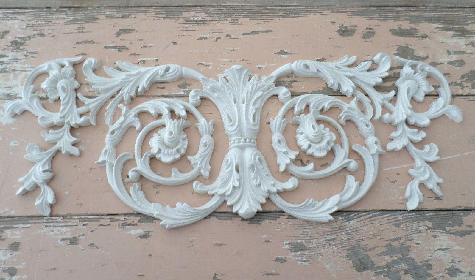 Shabby N Chic Furniture Appliques Wholesale Architectural Lrg