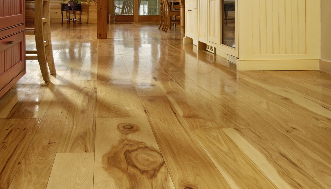 hickory pin carlisle and hardwood flooring solid plank wide wood floor from floors