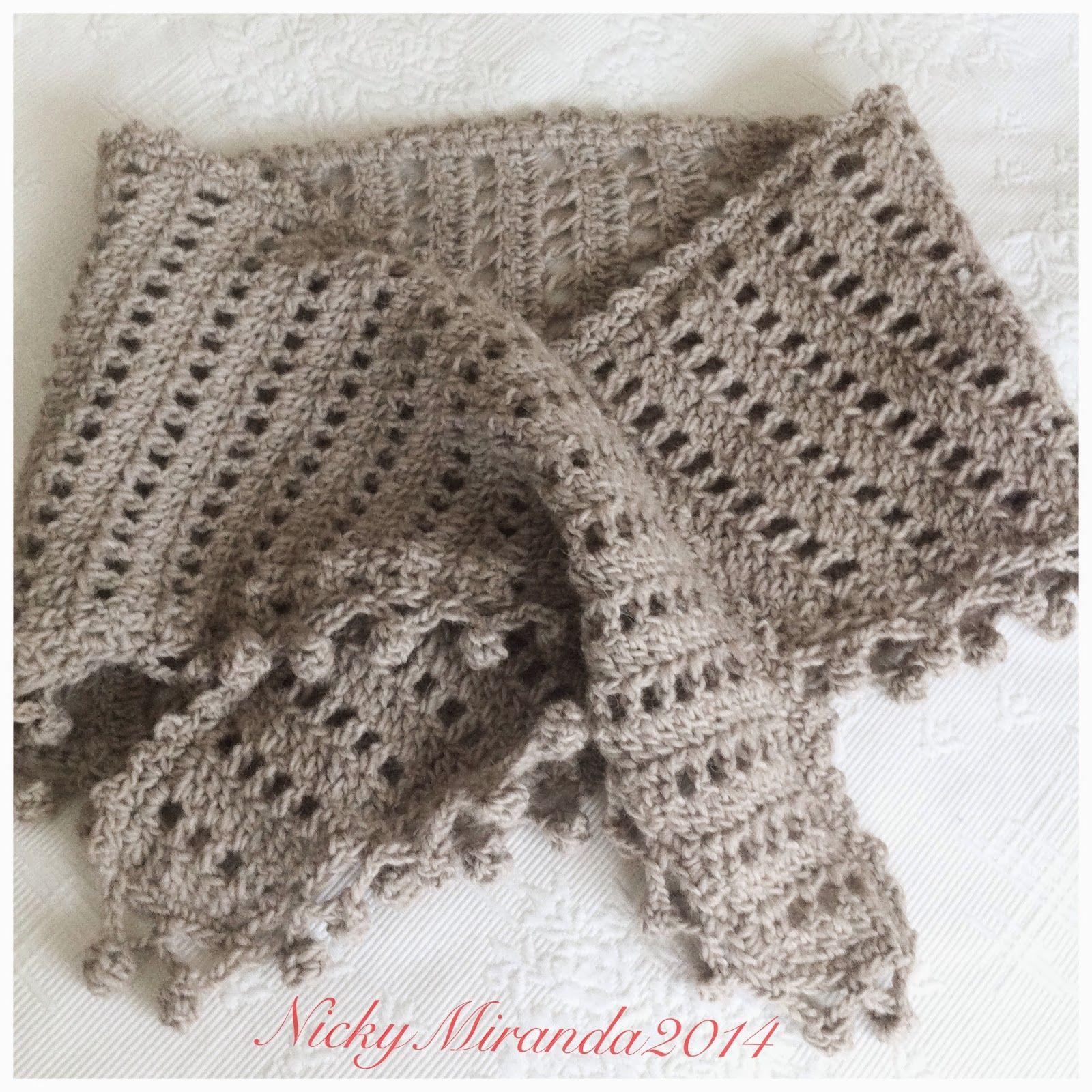 Pin By Jan Warner On Mlw Pinterest Crochet Crochet Patterns And