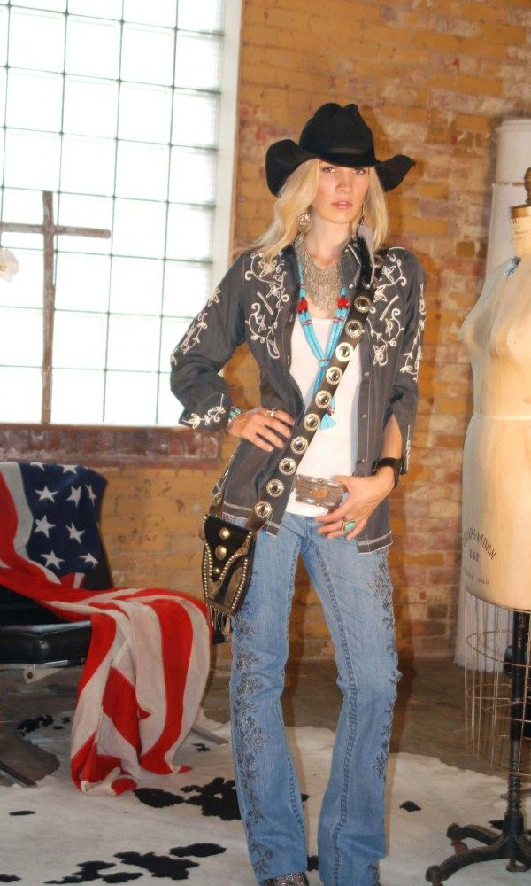 Rodeo Houston Marlo Miller Boutique Rodeo Outfits Cowgirl Style Fashion