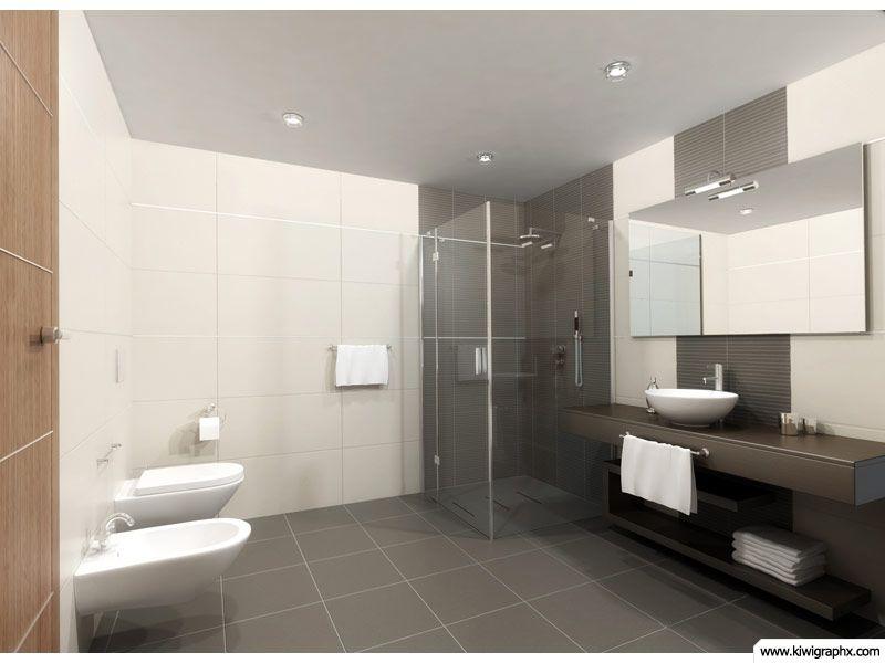 Bagni di lusso moderni ideas para ba os bathroom spa for Bagni interni case