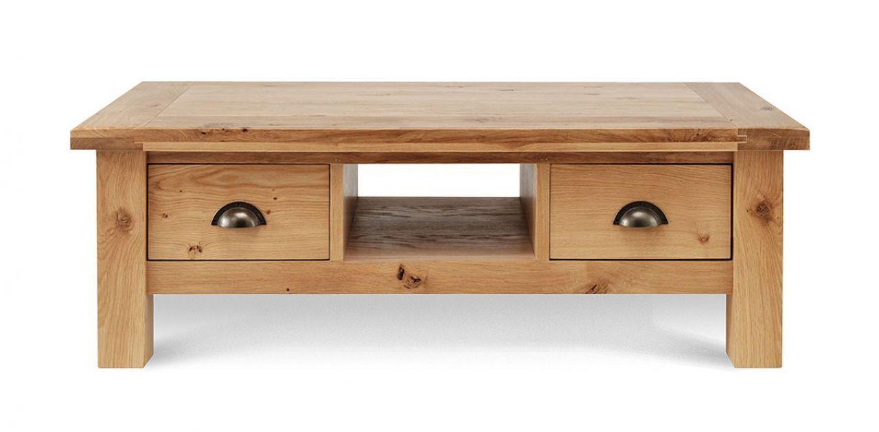 Shore Coffee Table Www Dfs Co Uk Shore Coffee Table Coffee Table With Storage Table [ 2268 x 4273 Pixel ]